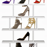 Shoes I Love – Aquazzura