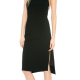 Rag & Bone Dress – Made In The USA