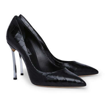 Casadei VS Little Mistress – Love and Love For Less