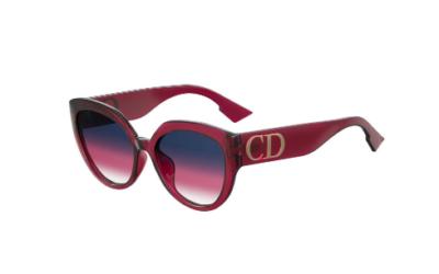 More Dior Sunglasses – All $99.00